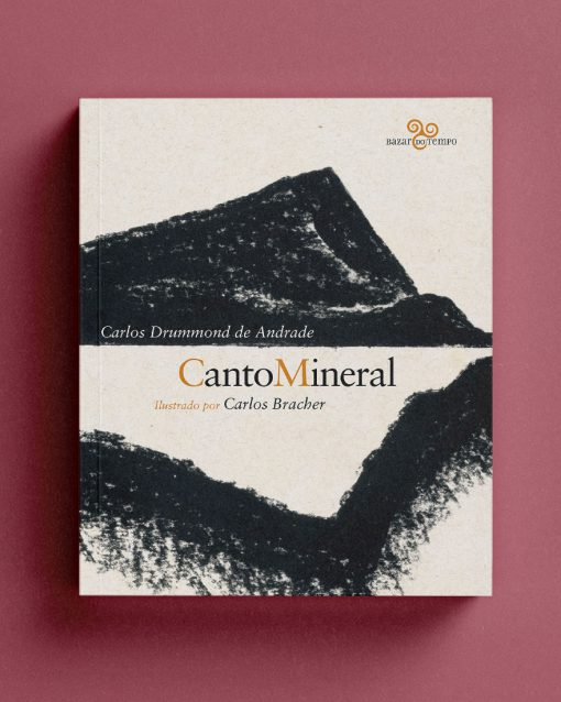 Canto Mineral
