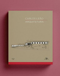 Carlos Leao