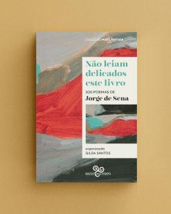 nao_leiam_delicados_este_livro