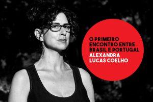 Bahia_por_Alexandra