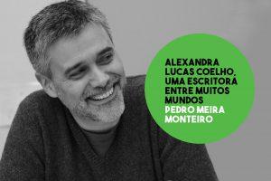 alexandra_lucas_coelho