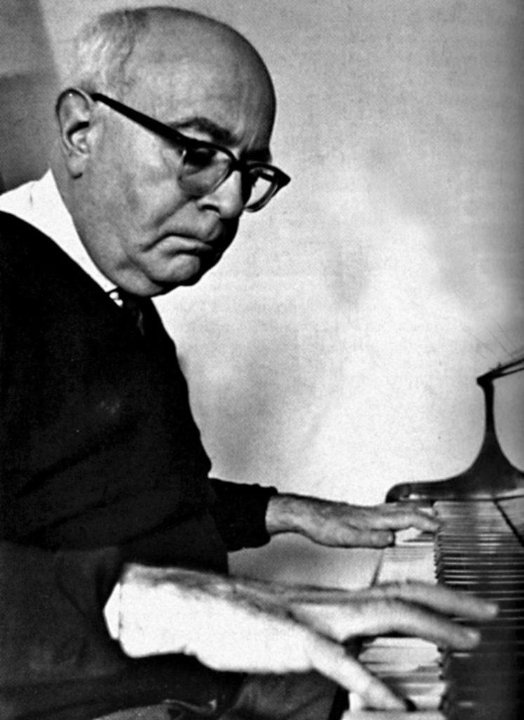 Theodor W Adorno