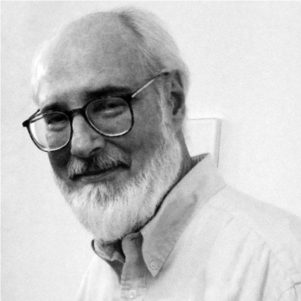Jorge Paul Czajkowski