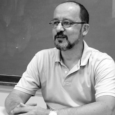 Joaquim Marçal